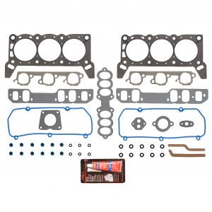 Head Gasket Set Fit 94-95 Ford Thunderbird Cougar 3.8 VIN 4