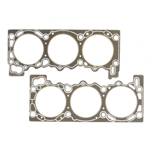 Head Gasket Set Fit 90-94 Ford Explorer Ranger Aerostar Mazda B4000 Navajo 4.0