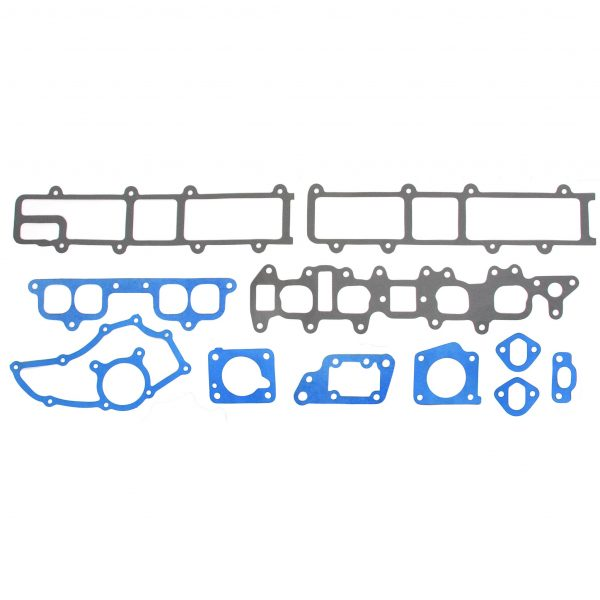 Head Gasket Set MLS Fit 85-95 Toyota 4Runner Pickup 2.4 SOHC 22R 22RE 22REC