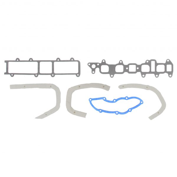 Head Gasket Set Fit 81-82 Toyota Celica Pickup Corona 2.4 SOHC 8V 22R
