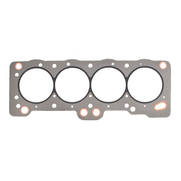 Head Gasket Set Fit 83-88 Toyota Tercel 1.5 SOHC 8V 3AC