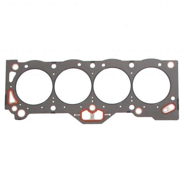 Head Gasket Set Fit Chevrolet Nova Toyota Corolla Celica MR2 1.6 4AGE 4AGELC