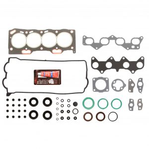 Head Gasket Set Fit 1992-1995 Toyota Paseo 1.5 DOHC 5EFE