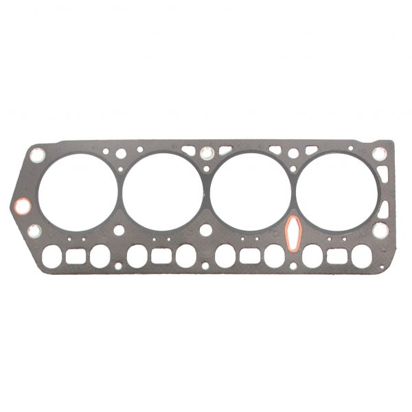 Head Gasket Set Fit 86-89 Toyota Van 2.2 OHV 16V 4YEC