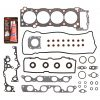 Head Gasket Set Fit 91-97 Toyota Previa Supercharged 2.4 DOHC 16V 2TZFE, 2TZFZE