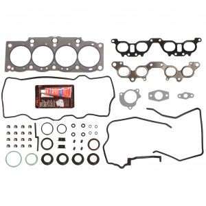 Head Gasket Set Fit 90-97 Toyota Camry Celica MR2 2.2 DOHC 16V 5SFE