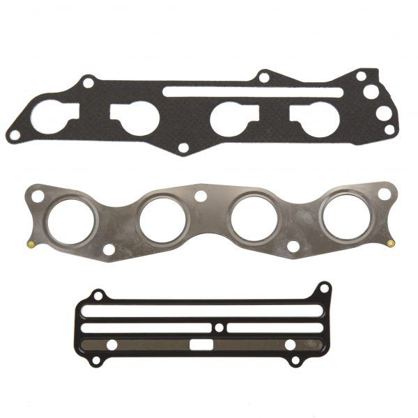 Head Gasket Set Fit 03-05 Honda Civic 1.3L Hybrid SOHC LDA1
