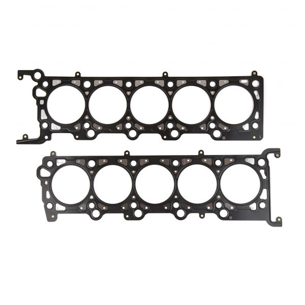 Head Gasket Set Fit 97-02 Ford Excursion F-250 F-350 E-350 6.8L SOHC