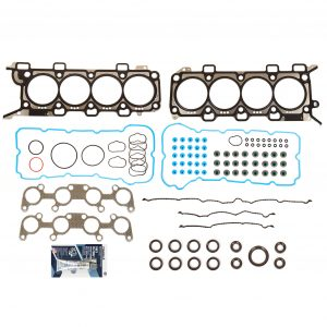 Head Gasket Set Fit 11-14 Ford F-150 Mustang GT 5.0 DOHC VIN F
