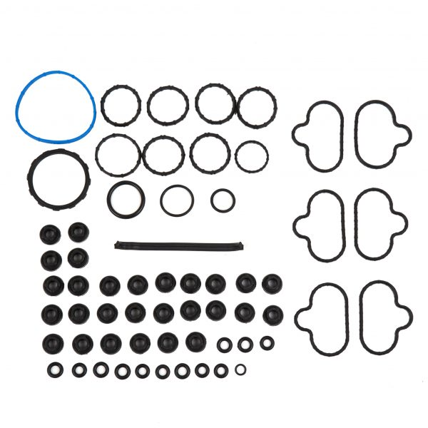 Head Gasket Set Fit 10-12 Ford Escape Fusion Mazda Tribute Mercury Milan 3.0L