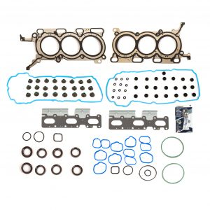 Head Gasket Set Fit 07-10 Ford Edge Lincoln MKZ  Mazda CX-9 V6 DOHC 3.5L VIN C T