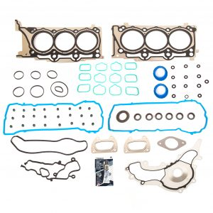 Head Gasket Set Fit 11-16 Ram Chrysler Dodge Avenger Jeep 3.6L DOHC VIN G