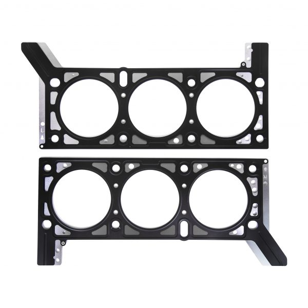 Head Gasket Set Fit 07-11 Jeep Wrangler 3.8L V6 OHV 12v VIN 1