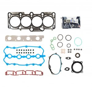 Head Gasket Set Fit 05-11 Audi A3 A4 Quattro Q5 Turbo 2.0L DOHC
