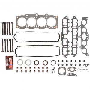 Head Gasket Bolts Set Fit 86-89 Toyota Celica GTS 2.0 DOHC 16V 3SGELC