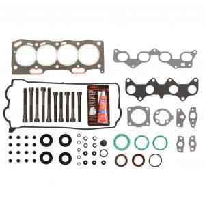 Head Gasket Bolts Set Fit 92-95 Toyota Paseo 1.5 DOHC 5EFE