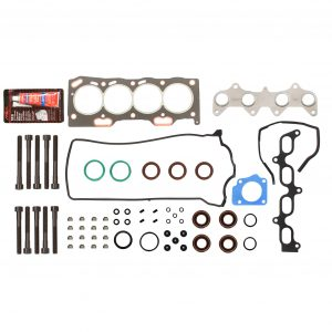 Head Gasket Bolts Set Fit 95-98 Toyota Paseo Tercel 1.5 DOHC 16V 5EFE