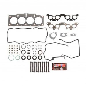 Head Gasket Bolts Set Fit 90-97 Toyota Camry Celica MR2 2.2 DOHC 16V 5SFE