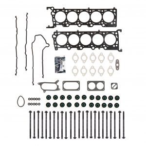 Head Gasket Bolts Set Fit 97-02 Ford Excursion F-250 F-350 E-350 6.8L SOHC